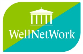 wellnetwork