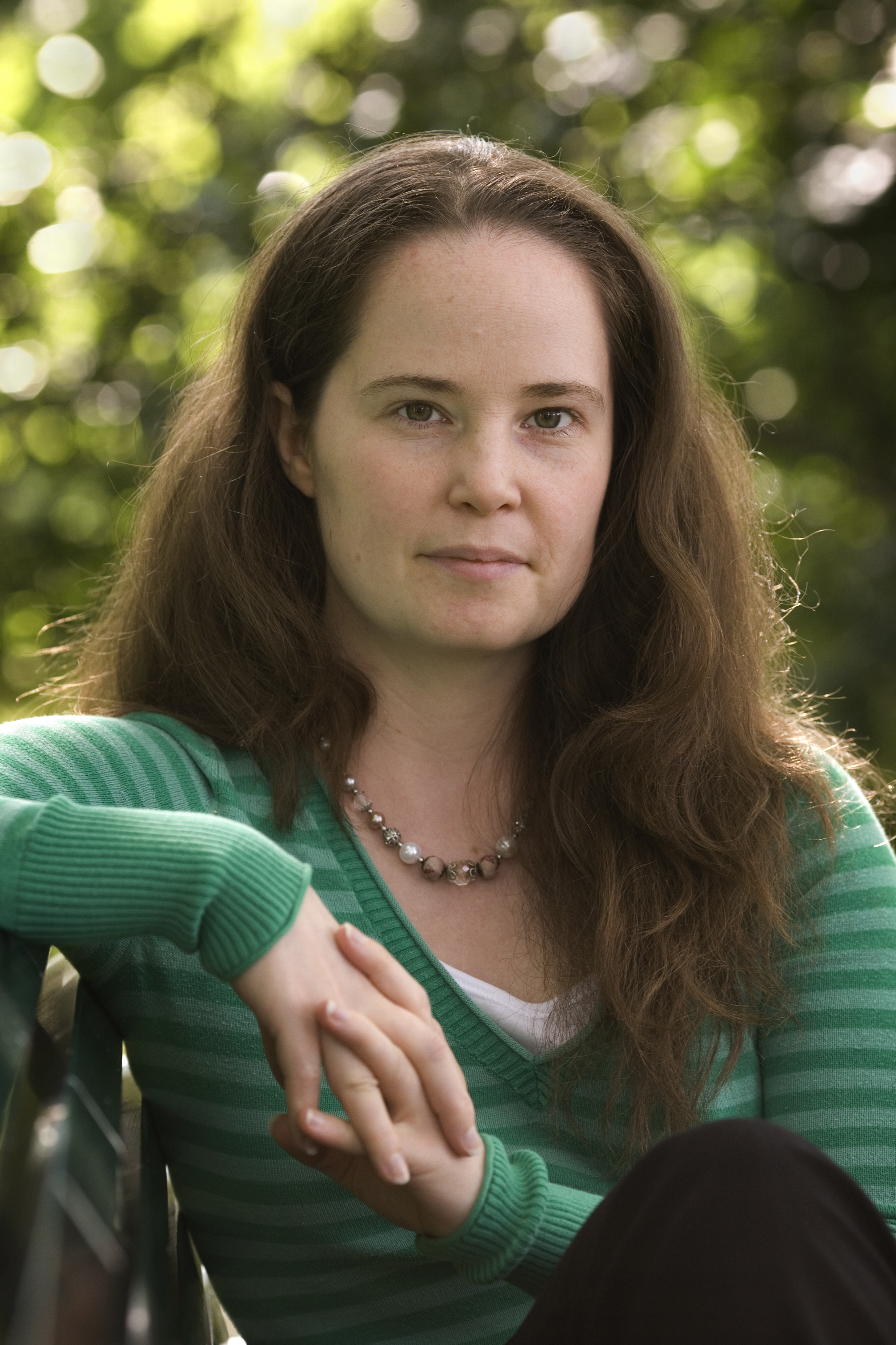 Lisa-Moraeus