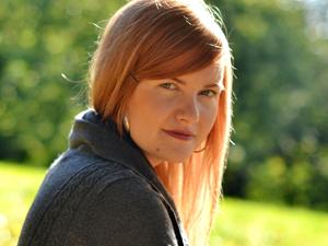 Annelie Näs