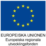 ERUF - EUlogo_u_RGB
