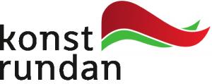 konstrundan-logo2